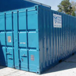 20-40-container