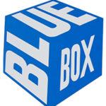 blueboxlogo